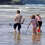 newquay holiday activities 150x150