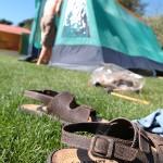 camping summer holidays 150x150