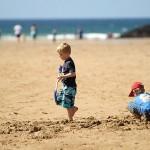 kids on beach 150x150
