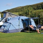 touring holidays in cornwall 150x150