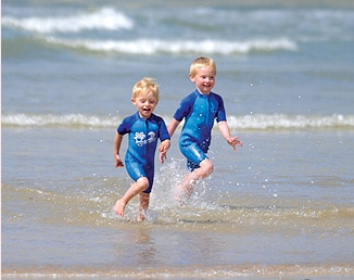 Special Offer Caravan Holidays, Newquay