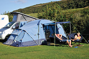 touring-and-camping-porth-beach