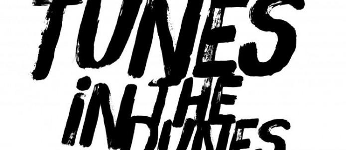Tunes In The Dunes