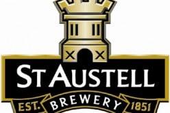 st-austell-brewery