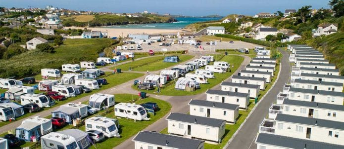 Porth-Beach-Holiday-Park